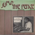 Winston Wright / Jump The Fence