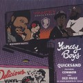 Yancey Boys / Quicksand