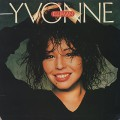 Yvonne Elliman / Yvonne