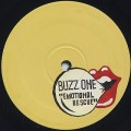 Buzz Compass / Emotional Rescue