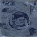 Freddie North / Floatin'