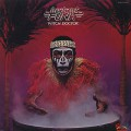 Instant Funk / Witch Doctor