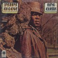 King Curtis / Instant Groove