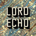 Lord Echo / Curiosities (CD)