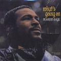 Marvin Gaye / What's Going On (The Bonus Tracks Version)