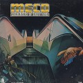 Meco / Encounters Of Every Kind