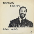 Michael Soward / Real Love
