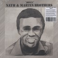 Nath & Martin Brothers / Money