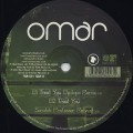 Omar / Treat You