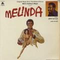 O.S.T.(Jerry Butler) / Melinda