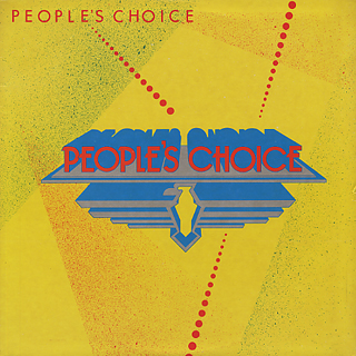 People's Choice / S.T.