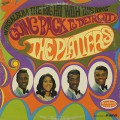 Platters / Going Back To Detroit
