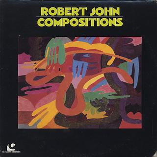 Robert John / Compositions
