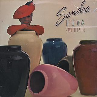 Sandra Feva / Savoir Faire