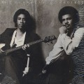 Stanley Clarke/George Duke / The Clarke/Duke Project