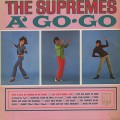 Supremes / Supremes A Go Go