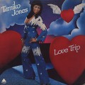 Tamiko Jones / Love Trip