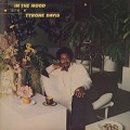 Tyron Davis / In The Mood