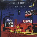 Yancey Boys / Sunset Blvd.