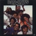 Bar-Kays / Flying HIgh On Your Love