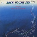 Bingo Miki & Inner Galaxy Orchestra / Back To The Sea