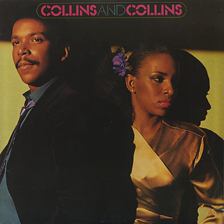 Collins And Collins / S.T.