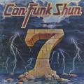 Con Funk Shun / 7