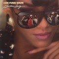 Con Funk Shun / Electric Lady