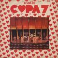 Copa 7 / O Som Do Copa 7 - Vol.2