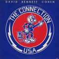 David Bennett Cohen / The Connection
