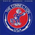 David Bennett Cohen / The Connection