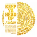 DJ Endrun / Keep Ya Head Up-1
