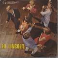 Ed Lincoln / S.T.