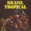 Edwaldo Carneiro & Domingos Campos / Brasil Tropical