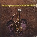 Hugh Masekela / The Lasting Impression