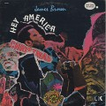James Brown / Hey America