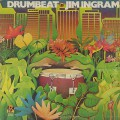 Jim Ingram / Drumbeat