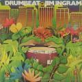 Jim Ingram / Drumbeat
