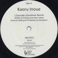 Kaoru Inoue / Etenraku (Quantonic Remix)