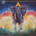 Khaliq Al-Rouf & Salaam / The Elephant Trot Dance
