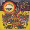 Last Poets / Chastisment
