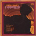 Linda Jones / Hypnotized