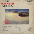 Magnetic Sounds / S.T.