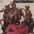 Mastermind / S.T.