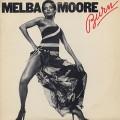 Melba Moore / Burn