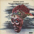 Michael White / The Land Of Spirit And Light