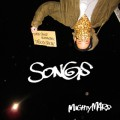 Mighty Mars / Songs