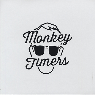 Monkey Timers / Monk