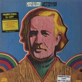 Mose Allison / Western Man