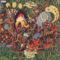 Osibisa / Welcome Home